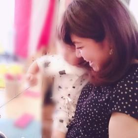 セキネ ユキのプロフィール写真