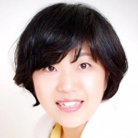 山田 恵のプロフィール写真