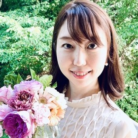 Kawaguchi Emiのプロフィール写真