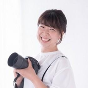 竹内 綾のプロフィール写真