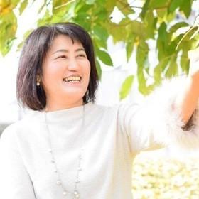 松浪 弘美のプロフィール写真