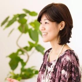 マチダ ミキのプロフィール写真