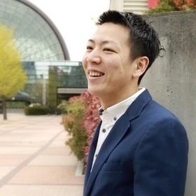 松井 優典のプロフィール写真
