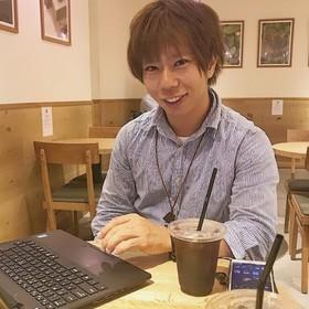 Takahashi Esukeのプロフィール写真