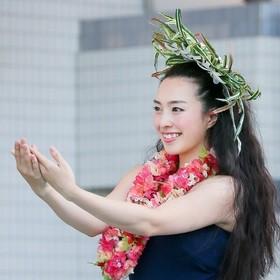 西澤 優花のプロフィール写真