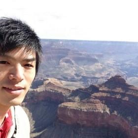 Ueki Yoshinobuのプロフィール写真