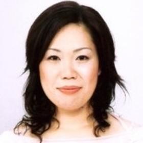 菊地 和美のプロフィール写真