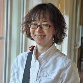 佐藤 まり子のプロフィール写真