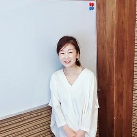 青山 和生のプロフィール写真