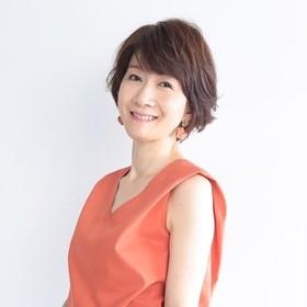 近藤 洋子のプロフィール写真
