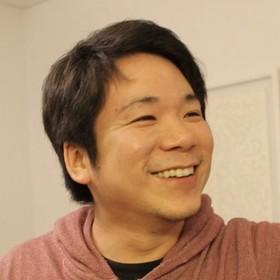 Hiro Kuritaのプロフィール写真