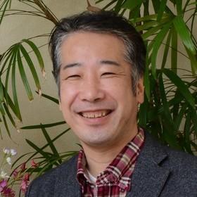 Suzuki Susumuのプロフィール写真