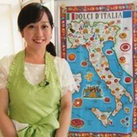 前澤 由希子のプロフィール写真