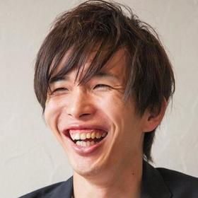 Kobayashi Kentaroのプロフィール写真