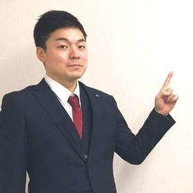 山本 哲郎のプロフィール写真