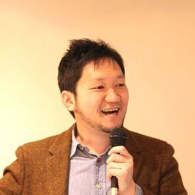 塚本 貢也のプロフィール写真