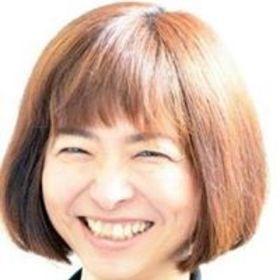 Okesita Mariのプロフィール写真