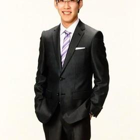 ZOOYA Gotoのプロフィール写真