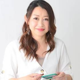浜田 陽子のプロフィール写真