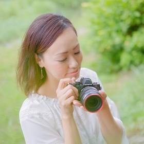 河野 藍子のプロフィール写真