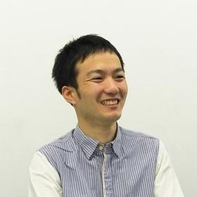 山元 辰徳のプロフィール写真
