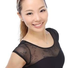 春田 琴栄のプロフィール写真