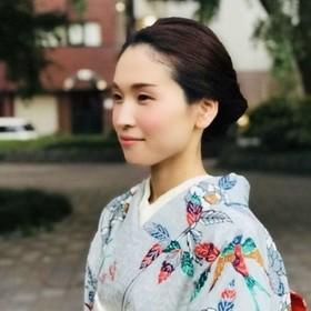 伊藤 浩子のプロフィール写真