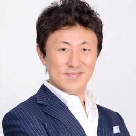 川崎 純一のプロフィール写真