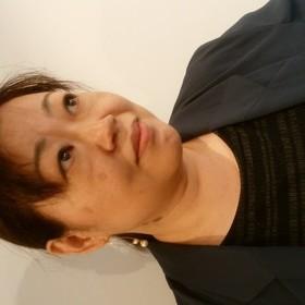 中俣 美香のプロフィール写真