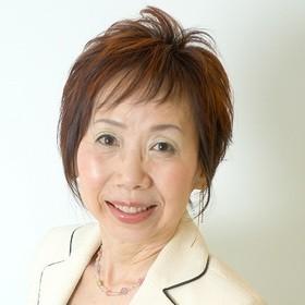 佐柄 佳子のプロフィール写真