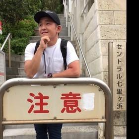 中村 知志のプロフィール写真