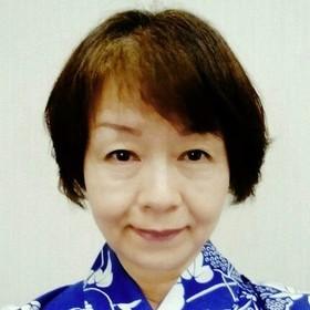 長谷川 和美のプロフィール写真