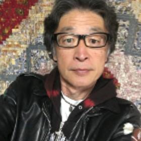 坂野 正夫のプロフィール写真