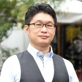 村田 敏之のプロフィール写真