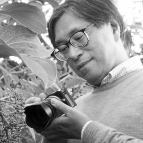 Iguchi Tsuneoのプロフィール写真