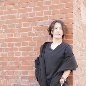 中山 英子のプロフィール写真
