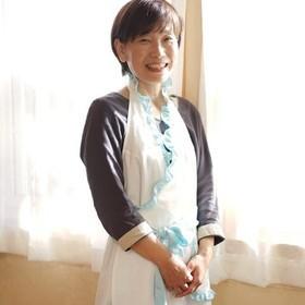大川 美枝のプロフィール写真