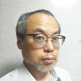 安田 晋のプロフィール写真
