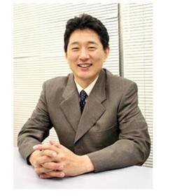 梶田 政宏のプロフィール写真