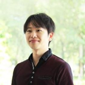 佐藤 彰のプロフィール写真