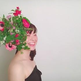Kato Harukoのプロフィール写真