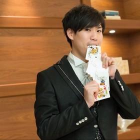 今井 司のプロフィール写真