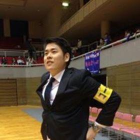 Kinoshita Takのプロフィール写真