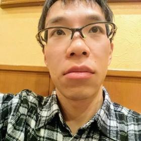 松田 卓也のプロフィール写真
