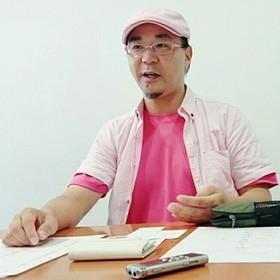 芳田 マサヒロのプロフィール写真