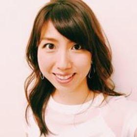 藤原 咲のプロフィール写真