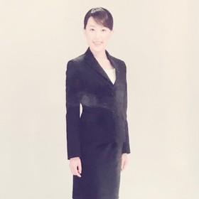皐月 アンナのプロフィール写真
