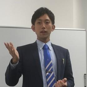吉田 光一のプロフィール写真