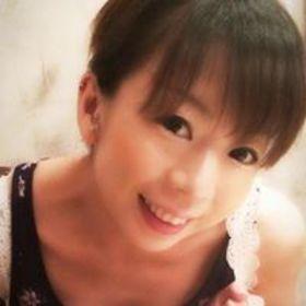 Ito Saoriのプロフィール写真