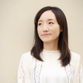 木田 智子のプロフィール写真
